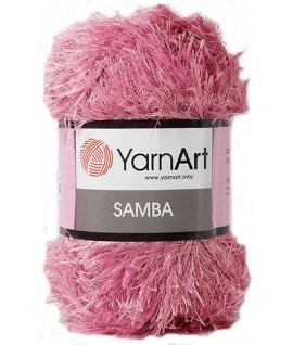 SAMBA 27