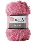 YarnArt Samba 27