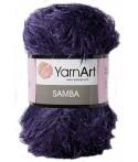 YarnArt Samba 28