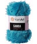 SAMBA 30