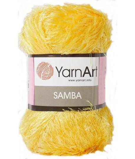 SAMBA 47