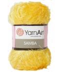 YarnArt Samba 47