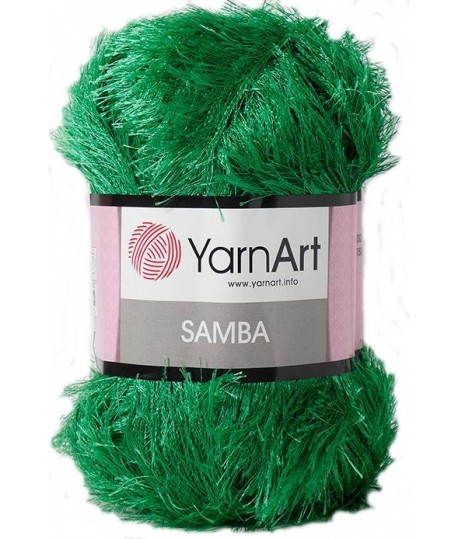 SAMBA 78