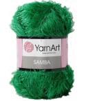 YarnArt Samba 78