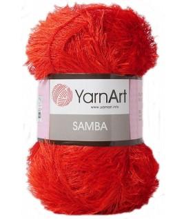 SAMBA 156