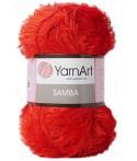 YarnArt Samba 156