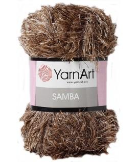 SAMBA 199
