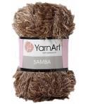 YarnArt Samba 199