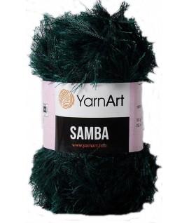 SAMBA 590