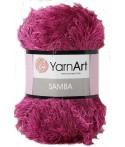 YarnArt Samba 2014