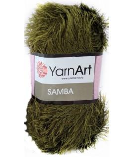 SAMBA 530