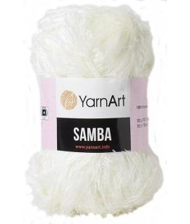 SAMBA 830