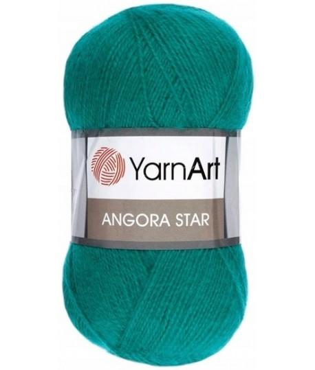 ANGORA STAR 11448