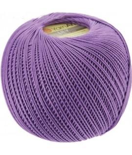 YarnArt Lily 6309