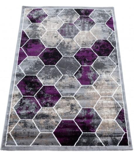 Covor Silver 174 - multi dimensiuni
