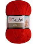 BABY YARN 156