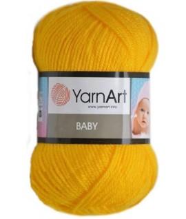 BABY YARN 32