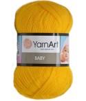 YarnArt Baby 32