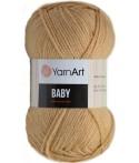 BABY YARN 805