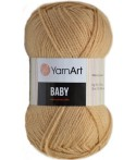 YarnArt Baby 805