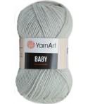 YarnArt Baby 855