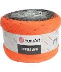 YarnArt Flowers Vivid 503