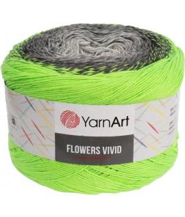 Flowers Vivid 504