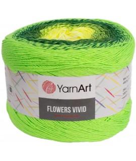 Flowers Vivid 508