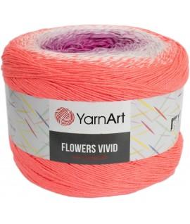 Flowers Vivid 511