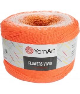 Flowers Vivid 512