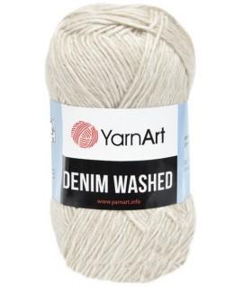 Denim Wasshed 900