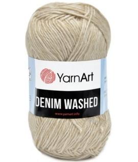 Denim Wasshed 914