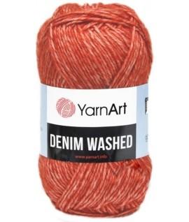 Denim Wasshed 915
