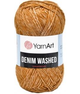 Denim Washed 916