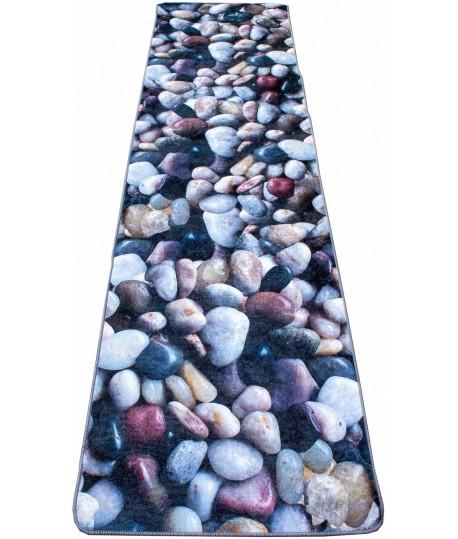 Covor Brillant River Stone - multi dimensiuni