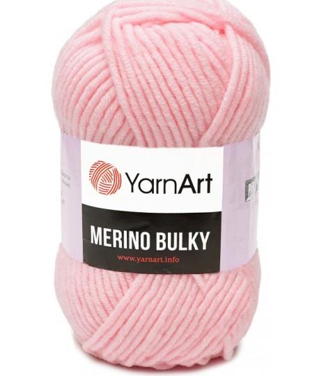Merino Bulky 217