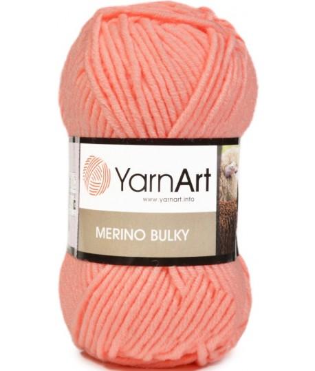 Merino Bulky 565