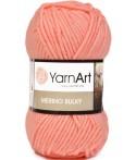 YarnArt Merino Bulky 565