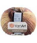 YarnArt Harmony A9