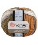 YarnArt Harmony A13