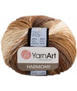 Harmony A14