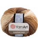 YarnArt Harmony A14