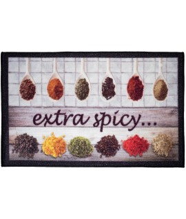 Covor SamArt Extra Spice - multi dimensiuni
