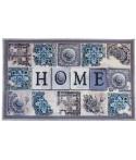 Covor SamArt Home - multi dimensiuni