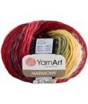 YarnArt Harmony A6