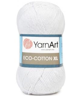 Eco-Cotton XL 760