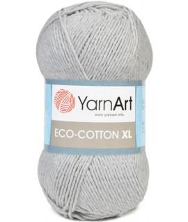 Eco-Cotton XL 763