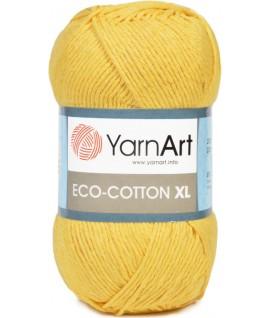 Eco-Cotton XL 764