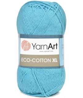 YarnArt Eco-Cotton XL 765