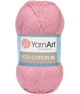 Eco-Cotton XL 766